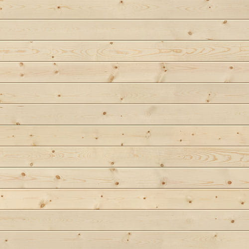 UFP-Edge natural/unfinished wp11 eased edge shiplap.
