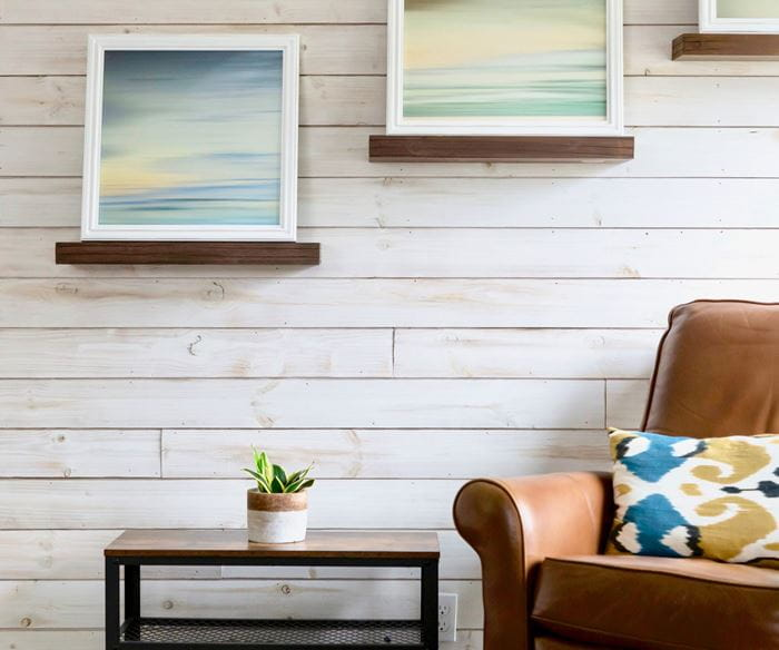 How To Clean Shiplap Blog