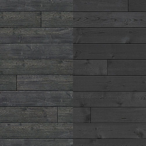 Reversible Finish Shiplap Tongue And Groove Boards And