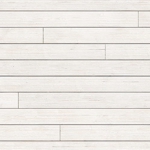 Rustic Collection Shiplap And Trim Ufp Edge