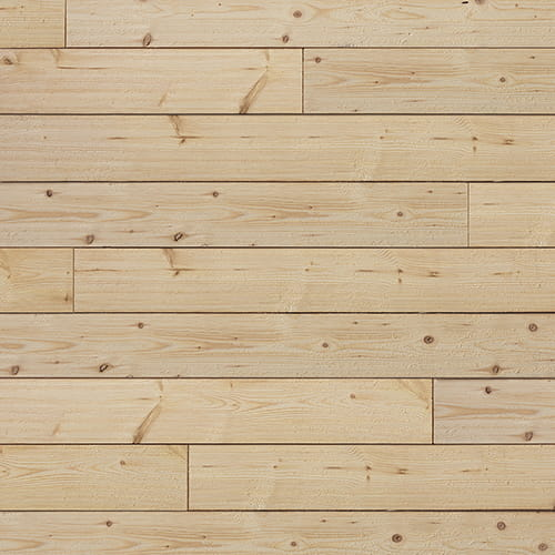 Rustic Collection Shiplap and Trim - UFP-Edge