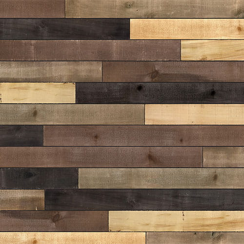Weathered Wood Accent Boards Ufp Edge