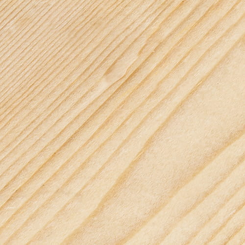 Tongue And Groove Decking Ufp Edge